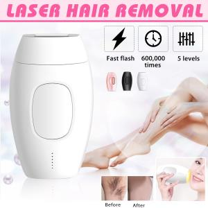 5-levels-tria-beauty-hair-removal-laser-4x