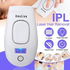best-laser-hair-removal-reviews-2