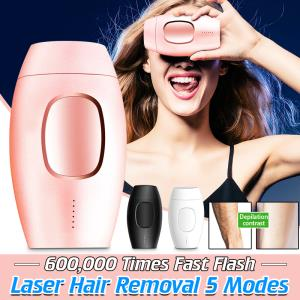 happy-skin-co-laser-hair-removal-3