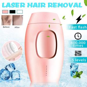 mini-painless-happy-skin-co-laser-hair-removal