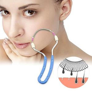 spring-facial-upper-lip-laser-hair-removal
