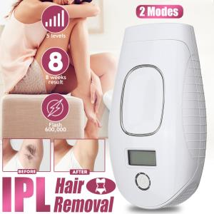 the-best-laser-hair-removal-nyc-2